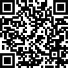 QR-Code LÜNEBURG SCHOCKT App für Google PlayStore