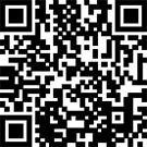 QR-Code LÜNEBURG SCHOCKT App für iTunes App Store